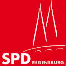 Logo-Regensburg-SPD